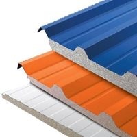 Insulated Wall Panels Market