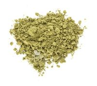 Purchase premium kratom containers, kratom powder, and kratom separate on the web! 100% all common items are outsider lab tried. Free delivery and fulfillment ensured!