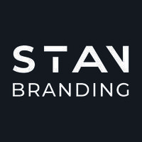 TOP Branding Agency in the United States - https://clutch.co/profile/stan-branding StanBranding Agency is a TOP Digital Design and Branding Agency in the United States.  Branding, Package & Label design. We can create innovative designs, beginning w...