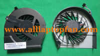 100% Brand New and High Quality HP Pavilion G6-2237US Laptop CPU Cooling Fan