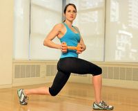 The Waist-Cinching Workout for Toned Abs and Obliques