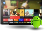 we are the best Android Tv App Development Service Provider in USA & Australia which develop agile apps for android smart tv and we also provide services in smart tv . Connect with us now. https://4waytechnologies.com/technology/smart-tv-app-developme...