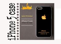 Halloween Ticket iphone 5 Case i Phone 4 & 4s by GoldPrinter, $19.70