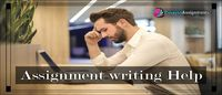 Assignment writing Help related image 03-02.jpg