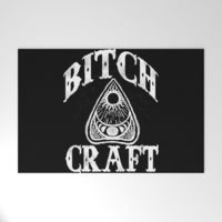 https://society6.com/product/bitch-craft2415871 welcome-mat?sku=s6-11878636p116a268v879#