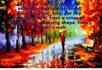 Famous art quote hd 2015