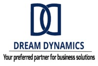Need support for Microsoft Dynamics AX? Our Dynamics experts provide unparalleled support for Microsoft Dynamics AX, ensuring the seamless running of your AX solution.