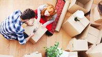 Moving House? Here's 5 Tips To Make The Move Easy | Bull18 Movers Auckland
