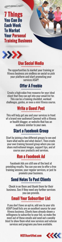personal-fitness-trainer-infographic-4.png