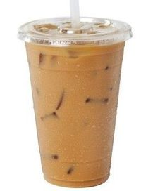 How to make iced coffee at home