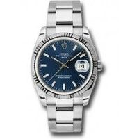 Exact Replica Rolex Oyster Perpetual Watches