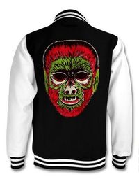 https://shayneofthedead.storenvy.com/products/29601052-wolfman-halloween-mask-varsity-jacket