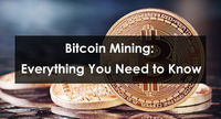 Learn Bitcoin Mining Pool and also see the list of top 10 Bitcoin Mining Pools and choose Best Bitcoin Miners.  Visit website