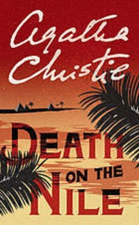 Poirot series by Agatha Christie. Located in the library - MYSTERY CHRISTIE