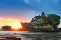 Bali with its cheap currency attracts millions of tourists around the year. If you are looking for the best Bali packages from Delhi, try ineedtrip. This travel company offers all inclusive Bali packages from Delhi. Be it Tanah Lot temple, Uluwatu Temple ...