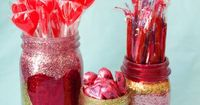20 Super Easy DIY Gifts For Your Valentine's Day Sweetie | World inside pictures