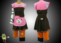 Borderlands 2 Tiny Tina Cosplay Costume for Sale