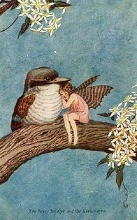 I think free image. From the-feathered-nest.blogspot.com. lj To my sweet traveling companions ~