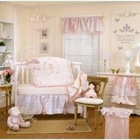 bedding, princesses and baby bedding.