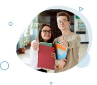 Due to the increase in the demand for overseas education in Delhi, there has been a requirement for overseas education consultants in Delhi. Students are now wanting to study overseas because of the lack of quality programs in India. https://influencersed...