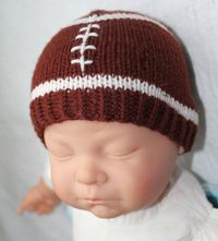 football hat is a MUST have for ASU football season!