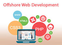 Offshore web development company SwiftPro Software