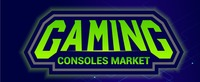 Gaming Consoles Market https://www.fortunebusinessinsights.com/gaming-console-market-102420