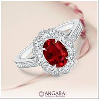 Popular-Rubies-that-have-Ruled-Our-Hearts.jpg