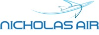 Rental Private Jet & Aircraft Companies