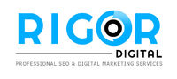 "Rigor Digital is dedicated to serving our customers first and to the best of our abilities. But we also believe that our team is at its best when everyone is happy �€"" and we make sure our team is happy!