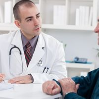 The Neurocognitive Diagnostic &Treatment Center is known for its best Individual Diagnostic Treatment,Corporate, and Cognitive Health Services in New York.Neurocognitive Diagnostic and Treatment Center,115 E. 57th St, 11th floor, New York, NY 10022 ,+...