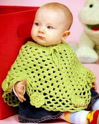 Pictures of Knitting Patterns Free Easy Childrens Hats