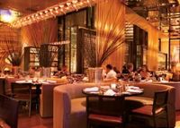Make the Most of March at Hilton Sydney's Glass Brasserie