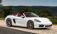 Porsche Boxster Convertible Luxury and exotic Car Rentals in Miami,Florida By Auto Boutique Rental. Reserve on at http://autoboutiquerental.com/