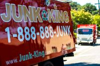 Junk King Dallas	