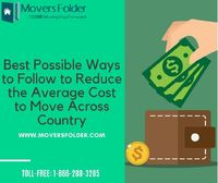 Average Cost to Move Across Country.jpg
