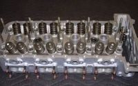 Buy Used & Reconditioned Cylinder Heads for BMW and MINI
