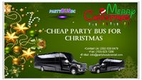 Cheap Party Bus for Christmas .jpg
