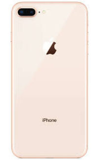 Get iPhone 8 Plus in Pakistan at the most affordable prices. Apple iPhone 8 Plus 64GB: 5.5-inch HD display; 12MP wide-angle and telephoto cameras with optical image stabilization; 3D Touch; iOS 11 and iCloud; 7.5mm thin. Buy iPhone 8 Plus in Space Gray, S...