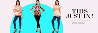 Plus size clothing brand in india - www.mustardfashion.com
