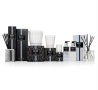Linen Fragrance Collection by Nest $42.00