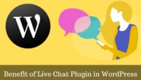 7 Significance Benefits of Live Chat Plugins in WordPress