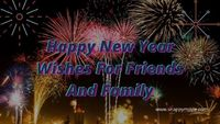 Happy-New-Year-Wishes-For-Friends-And-Family-2021.jpg