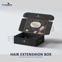 Makeup Boxes Wholesale in USA Makeup boxes wholesale in USA is a great market especially for those who wants to start their own line of beauty products and needs. This is a good business investment as cosmetic items are popular nowadays. Boxes can carry ...