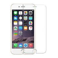 9H+ HD iPhone Screen Protector $15.59
