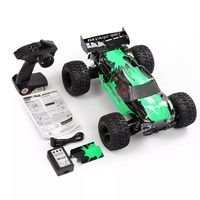 HobbyPlus RAVAGE-10ST 1/10 2.4G 4WD RC Car Vehicle Electric Truggy RTR Model