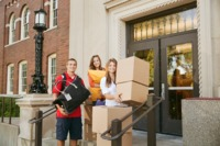 Student Shipping From UK To India At The Cheapest Rates #StudentShipping #CargoService #UKtoIndiaCargo #CargotoIndia https://www.atozindiacourier.co.uk/service/send-personal-belongings-india/student-shipping