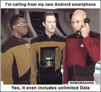 See more 'Star Trek' images on Know Your Meme!