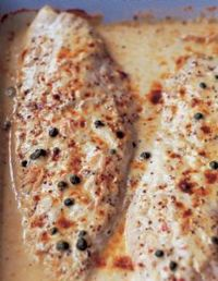 how to cook red snapper fish fillets