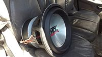 Mtx bass package is a bundle of subs that is known as bass booster system. These subs are doing well in the market. In the present situation, most of the car owners wants to have a sound system that can provide a very punchy bass. If you are one of them, ...